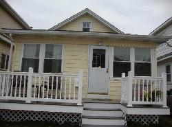 1803 New York avenue - north wildwood real estate for sale at island realty group