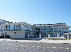701 ocean avenue friendship 7 condos for sale island realty group