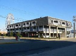ocean city condo sales at beachwatch condos 871 7th street in ocean city new jersey - island realty group, joseph zarroli buyers agent