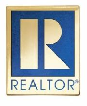 OCEAN CITY NEW JERSEY REALTORS - ISLAND REALTY GROUP