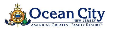 ocean city beach tag information at island realty group - ocean city realtors offering homes, condos and investment properties in Ocean City New Jersey