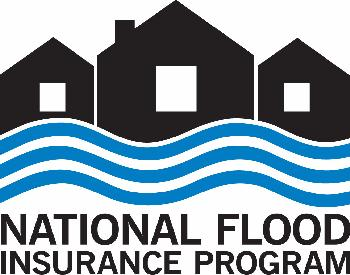 ocean city new jersey flood insurance information from island realty group ocean city nj realtors selling real estate in America's Greatest Family Resort of Ocean City New Jersey